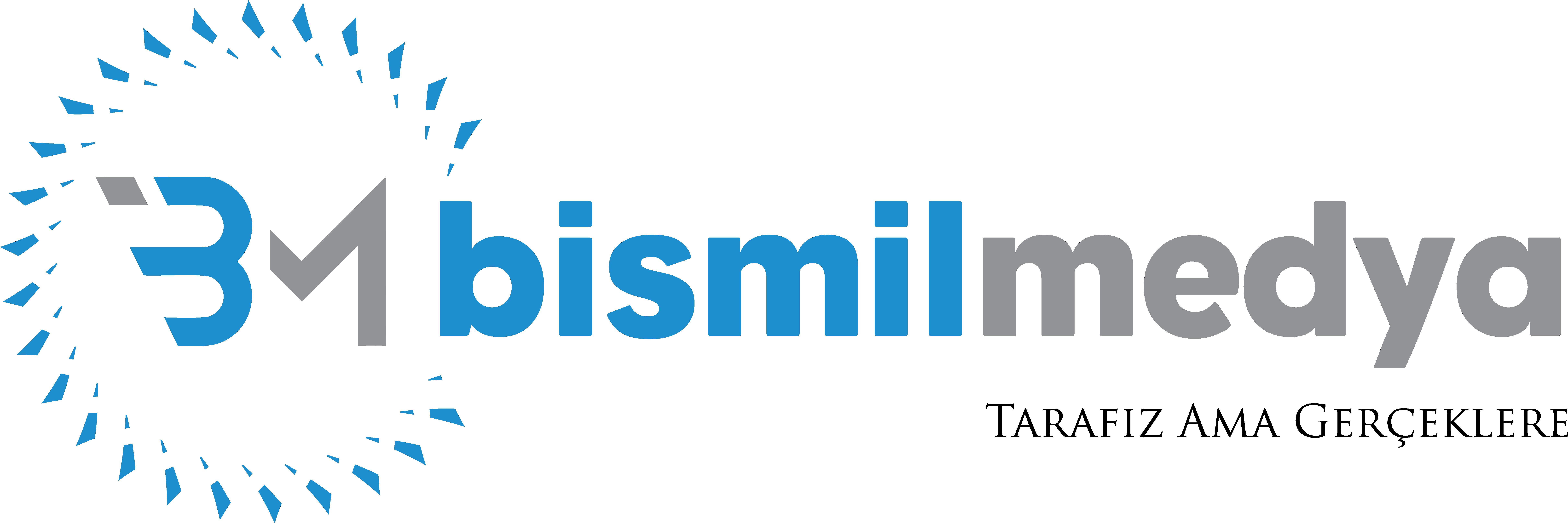 Bismilmedya.com Haber Sitesi'ne Hoş Geldiniz