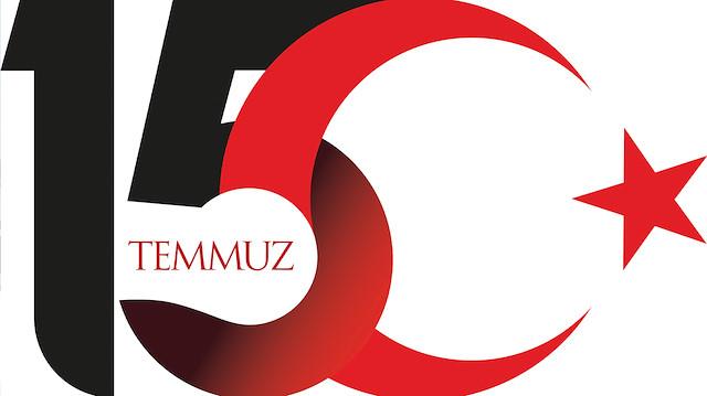 15 TEMMUZ DEMOKRASİ VE MİLLİ BİRLİK GÜNÜ'NDE GENÇLİK VE SPOR MÜDÜRLÜĞÜ VE TÜRK KIZILAY'I TARAFINDAN BİSİKLET TURU ORGANİZASYONU