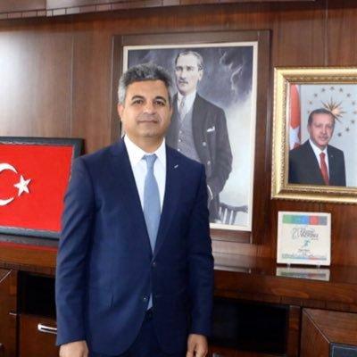 Diyarbakır Milli Eğitim Müdüründen Diyarbakır'a Yeni Atanan Öğretmenlere Mesaj Var !!!