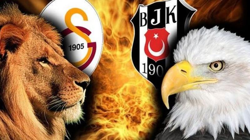 Galatasaray Şampiyonluk Yolunda Önemli Bir Engeli Aştı