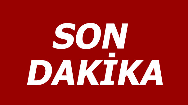 KARS'TA BİSMİLLİ ÜNİVERSİTE ÖĞRENCİSİ ÖLDÜRÜLDÜ !!!