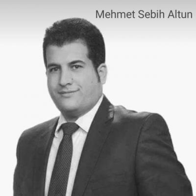 BİSMİL 'E ÖZLEM-SEBİH ALTUN'UN KALEMİNDEN...