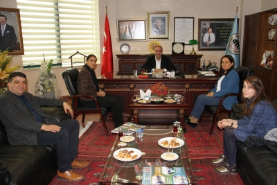 BİSMİL HDP ADAYI BELLİ OLDU !!!