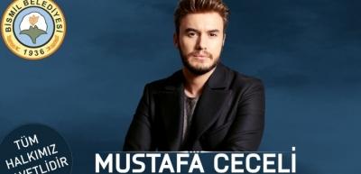 CECELİ KONUSUNDA HAKLI ÇIKTIK !!!