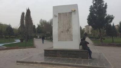Diyarbakır da İnsan Hakları Bildirgesi Kaldrıldı