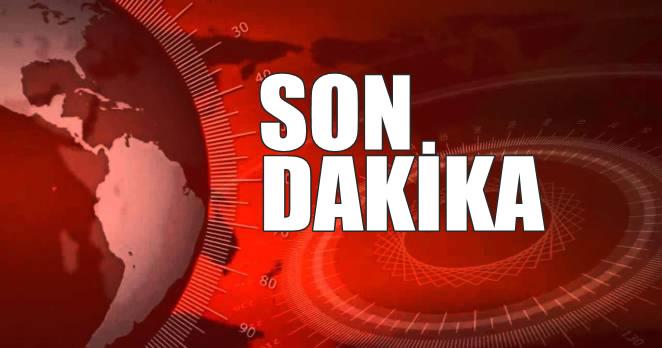 BİSMİL DEVLET HASTANESİ BAŞHEKİMİ DEĞİŞİYOR !!!